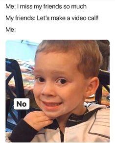 Today's Morning Mega Memes Clean Funny Memes, Really Funny Memes, Stupid Funny Memes, Funny Relatable Memes, Haha Funny, Funny Shit, Funny Jokes To Tell, Crush Memes, Memes Humor