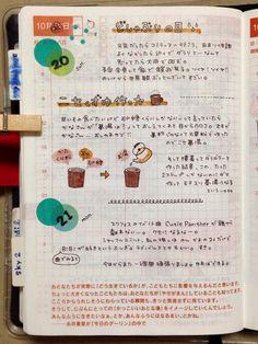 10月, 2013 | さばおにっき - Part 3