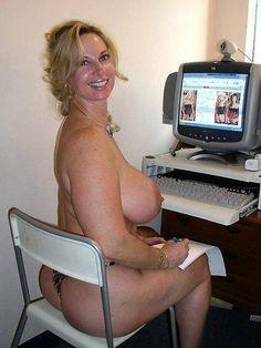 Big titties of walmart accept. The