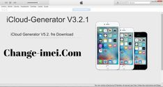 IMEI CHANGER TOOL ONLINE ✅ ICLOUD UNLOCK FREE SERVICE ✅ 2018 ✅ Iphone Unlock Code, Unlock Iphone Free, Tech Hacks, Apple Products, Used Iphone, Iphone Models, Ipod Touch, Removal Tool