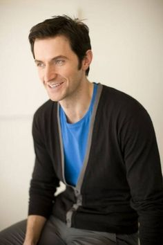 fullerverse2016: Richard Armitage. - Richard Armitage Only