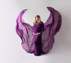 Schwangerschafts shooting Pregnant shooting