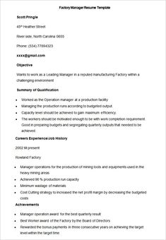 No Objection Letter Sample For Job Stunning 37 Best Sampleformats Images On Pinterest  Apothecaries Best .