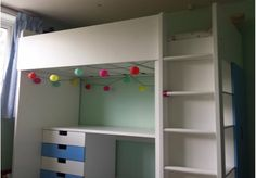 Ikea Stuva Loft Bed Review – Ikea Bed Reviews