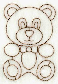 Over 1400 Machine Embroidery Designs related to Baby. We also offer of Children embroidery designs. Hand Embroidery Videos, Embroidery Works, Vintage Embroidery, Machine Embroidery Designs, Embroidery Patterns, Hobbies For Kids, Baby Shawer, Art Drawings For Kids, French Knots