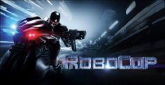 RoboCop (2014) – Review - The Grind Radio