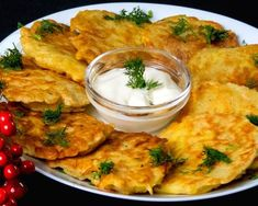 Romanian Food, Curry, Chicken, Cooking, Ethnic Recipes, Gastronomia, Food, Kitchen, Curries