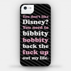 Gadgets Home with Gadgets And Gizmos Deer Park beneath Disney Cases For Iphone 7 Plus Bling Phone Cases, Funny Phone Cases, Cool Iphone Cases, Iphone Phone Cases, Iphone Case Covers, Otter Box, Friends Phone Case, Iphone Cases Disney, Buy Iphone