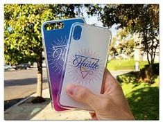 Coque Iphone 6, Iphone 5s, Iphone Cases, Galaxy S3, Phone Hacks, Phone Gadgets, Diy Sharpie, Whatsapp Pink, Ipod Touch