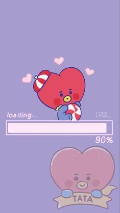 Taehyung Fanart, V Taehyung, Army Wallpaper, Bts Wallpaper, Cha Eun Woo, Cute Stickers, Jukebox, Webtoon, Aesthetic Wallpapers