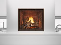 80 best heat n glo gas images gas fireplace gas fireplace inserts rh pinterest com