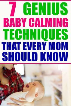 7 genius baby calming techniques that every mom should know for when your baby won& stop crying. 7 genius baby calming techniques that every mom should know for when your baby wont stop crying. Before Baby, After Baby, Baby Wont Stop Crying, Baby Supplies, Be My Baby, Little Doll, Pregnant Mom, First Time Moms, Baby Hacks