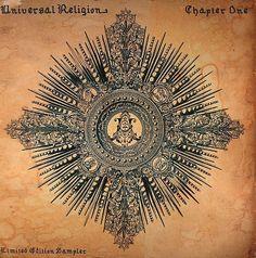 Armin van Buuren — Universal Religion – Chapter One Electro Music, Famous Musicians, Armin Van Buuren, Chapter One, Compass Tattoo, Religion, Dj, Motorcycle, Dutch
