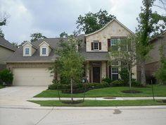 5 bedroom, 3 bath home in Missouri City, #Texas #zipinhouston