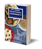 a greek 2 Fast Dinners, Easy Weeknight Dinners, Easy Meals, Simple Meals, Healthy Meals To Cook, Healthy Cooking, Healthy Recipes, Greek Cooking, Kitchens