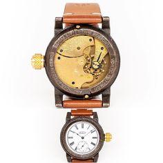 The #Boston 079. --------------------------------------- #VorticWatchCo #AmericanArtisanSeries #watchgame #wristporn #watches #style #art #fashion #menswear #gentleman #luxury #luxurylifestyle #wristwatch #wristgame #MadeInAmerica #3Dprinting #dailywatch #vintage #vintagestyle #vintagefashion #custom #watchoftheday #whatsonmywrist #womw #potd #picoftheday by vorticwatches