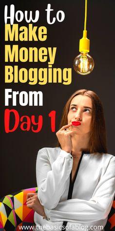 blogging for beginners, blogging, blogging tips, blog posts ideas, blog topics, blogging for beginners ideas, blogging for money, blogging ideas, blogging 101 Blogging Ideas, Blogging For Beginners, Make Money Blogging, How To Make Money, Blog Topics, Posts, Teaching, Tips, Messages