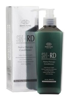 SH-RD Nutra-Therapy Conditioner, 480 ml (FREE SHIPPING) #Vidimear