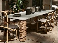 Search all products and retailers of BAXTER: discover prices, catalogues, and novelties Baxter Furniture, Kitchen Furniture, Table Furniture, Kitchen Interior, Luxury Furniture, Room Interior, Nevada, Small Storage Cabinet, Small Farmhouse Kitchen
