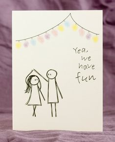 Love Notes For Boyfriend, Cards For Boyfriend, Boyfriend Gifts, Boyfriend Pictures, Birthday Greeting Cards, Birthday Greetings, Birthday Wishes, Birthday Gifts, Funny Birthday