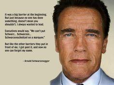 Arnold-Schwarzenegger-B2B-Lead-Generation-Agency.jpg (610×458)