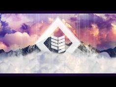 Nine Lashes - Heartbeats - YouTube
