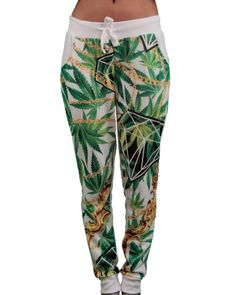 I would love to see my wife sporting these bad mamas Stoner Style, 420 Girls, Stoner Girl, Fashion Outfits, Womens Fashion, Mary Janes, Weed, Style Me, Cute Outfits