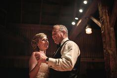 Weddings by FLOFOTO.ca #flofoto #flofoto1 #flofotophotography #weddingphotography #weddingdetails #weddingphotos #wedinggown #bouqet #weddingdress #weddingrings #weddingmoments #weddinghighlights #brides #bridal #groom #torontoweddingphotography #sudburyweddingphotography #torontophotographer #sudburyphotographer #torontoweddings #sudburyweddings #londonweddings #londonweddingphotography #exeterwedding #exetergolf #golfwedding #weddingreception #candid #weddingmoments #fatherdaughterdance