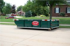 Fire Add Water Restoration Dumpsters- Quad City Area: Tips For Dumpster Rental Moscow Iow. Dump Truck, Tow Truck, West Liberty, Dumpster Rental, Heavy Construction Equipment, Logging Equipment, Quad Cities, Iowa, Cambridge