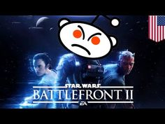 EA under heavy fire from community gets one of the most downvoted comments on Reddit