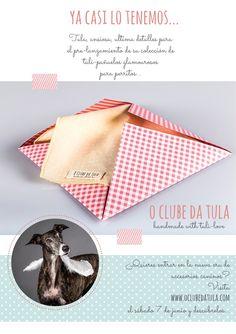 O Clube da Tula www.oclubedatula.com