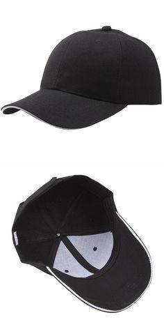 0fc74dc8f41 9 colors women baseball cap fashion solid cotton snapback hat hip-hop  adjustable hats women men summer spring gorras  03  cotton