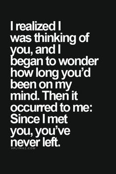Missing Someone Quote Gallery cool missing quote quotes about missing someone you love Missing Someone Quote. Here is Missing Someone Quote Gallery for you. Missing Someone Quote missing quotes i miss you and missing someone quotes M. Missing Quotes, Now Quotes, Life Quotes Love, Best Love Quotes, Favorite Quotes, Inspiring Quotes, Crushing On Him Quotes, I Like Him Quotes, Couple Quotes