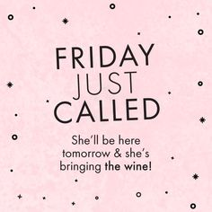 Friday Will e Here Tomorrow good morning thursday thursday quotes good morning quotes happy thursday thursday quote good morning thursday happy thursday quote cute thursday quotes funny thursday quotes Trust Quotes, Work Quotes, Daily Quotes, Quotes To Live By, Me Quotes, Funny Quotes, Funny Humor, Cheer Quotes, Comedy Quotes