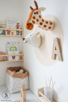We all know how difficult it is to decorate a kids bedroom. A special place for any type of kid, this Shop The Look will get you all the kid's bedroom decor ide Kids Bedroom Boys, Kids Bedroom Furniture, Bedroom Decor, Modern Bedroom, Bedroom Lighting, Bedroom Wall, Bedroom Chandeliers, Bedroom Lamps, Bedroom Ideas
