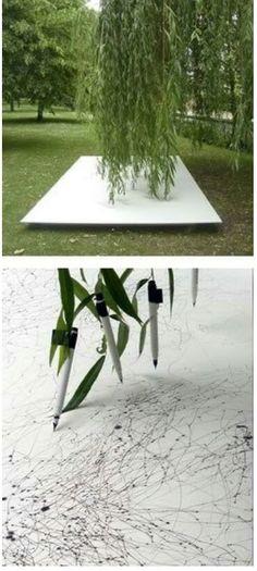 leinwand selber gestalten auf pinterest selbstgemachte. Black Bedroom Furniture Sets. Home Design Ideas