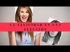 Vídeos Alegres: La Felicidad Es Una Elección de Alegrarme con Optimismo, Felicidad y Risas 2016 - https://alegrar.me/videos-alegres-la-felicidad-es-una-eleccion-de-alegrarme-con-optimismo-felicidad-y-risas-2016/