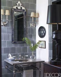 292 Best Bathrooms Images In 2019 Bathroom Bathroom Ideas Design