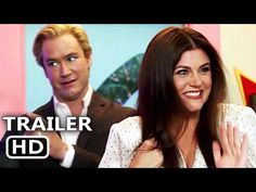 SAVED BY THE BELL Official Trailer (2020) Zack & Kelly Returns, New Series HD - YouTube
