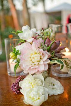 #succulent wedding