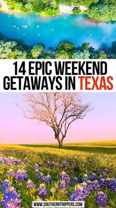 Honduras Travel, Jamaica Travel, Texas Travel, Florida Travel, Hawaii Travel, Usa Travel Guide, Travel Usa, Travel Tips, Cool Places To Visit