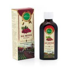 altin-toroslar-alic-meyvesi-ekstrakti-hawthorn-berry-extract