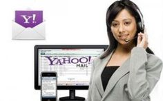 Yahoo Email Attachment Error – Causes and How to F...