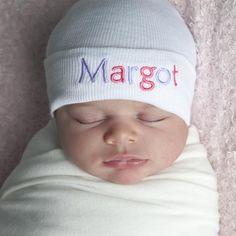 6957ffbf9fd Blue Newborn Boys Fuzzy Bear Ear Newborn Boy Hospital Hat for Newborns -  Blue Nursery Beanie