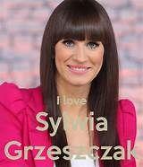 Sylwia Grzeszczak - Yahoo Image Search Results Yahoo Images, Image Search, My Love
