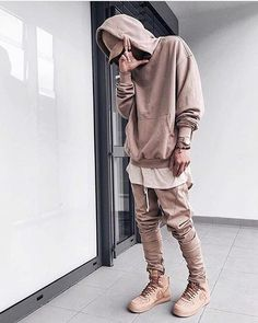 WEBSTA @backyard.fits Rate this fit from 1-10 ❤️