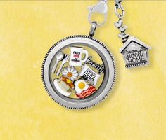 Origami Owl is a leading custom jewelry company known for telling stories through our signature Living Lockets, personalized charms, and other products. Origami Owl Watch, Origami Owl Bracelet, Origami Owl Lockets, Origami Bird, Origami Owl Jewelry, Oragami, Origami Stars, Origami Easy, Owl Charms