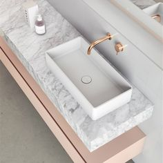 New Fiora Collections at Cersaie Colors, textures and materials. New combining for the bathroom - Decor Diy Home Bad Inspiration, Bathroom Inspiration, Bathroom Ideas, Bathroom Crafts, Bathroom Designs, Steam Showers Bathroom, Dream Bathrooms, Girl Bathrooms, Modern Bathroom