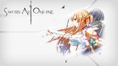 /Sword Art Online/#1424444 - Zerochan