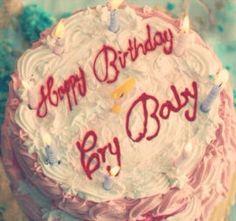 """mothurs: """" Pity Party by Melanie Martinez """" Melanie Martinez Birthday, Melanie Martinez Songs, Petra Collins, Happy Birthday, Girl Birthday, Tumblr Birthday Cake, Late Birthday, Cry Baby, Pretty Cakes"""